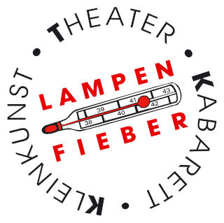 KTK Lampenfieber Logo